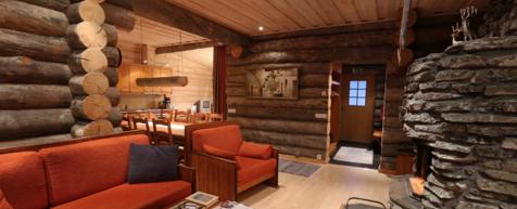 xplorethenorth - Lapland vakantie